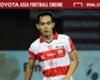 Pemain Terbaik Indonesia Pekan Ini: Slamet Nurcahyo