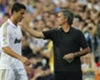 No hope for Man Utd? How Ronaldo and Mourinho's relationship deteriorated at Real Madrid
