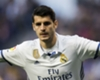 Real Madrid rubbish €75m Morata exit