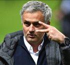 France prospect signs Man Utd deal