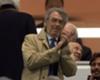 Inter wanted Cantona, Mancini & Totti