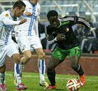 Voorbeschouwing: SC Cambuur - Feyenoord