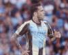 Dani Alves: 'Herkes benim Guardiola hayranlığımı biliyor'