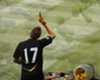 """Schmerzmittelmissbrauch im Fußball: """"Spieler nehmen Tabletten wie Bonbons"""""""