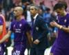 Borja Valero e Kalinic, addio alla Fiorentina?