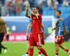 Smolov: Russia wouldn't want a player like Ronaldo