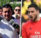 DOYLE: Donnarumma farce has been a PR disaster for Raiola