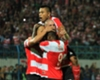Segala Sorotan Dari 11 Pekan Liga 1 2017