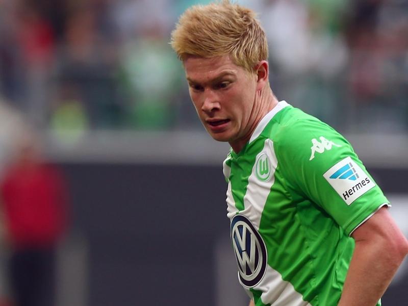 Ultime Notizie: Europa League, 3ª giornata - Quaterna del Wolfsburg in Russia