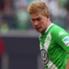 Doppeltorschütze und Matchwinner: Kevin de Bruyne