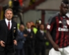 Mihajlovic: Balotelli to Torino? Why not?
