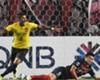 Paulinho bestätigt Barca-Interesse