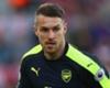 Arsenal Siapkan Kontrak Baru Untuk Ramsey