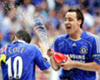 Chelsea will miss John Terry more than you think, says Joe Cole