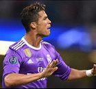 Messi, Neymar y la motivación de Ronaldo