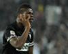 La FIFA abre expediente a la Juventus por el traspaso de Pogba
