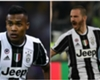 Medien: FC Chelsea bietet 114 Millionen Euro für Juve-Duo