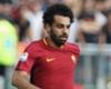 Salah still waiting on work permit