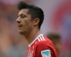 Lewandowski not leaving Bayern