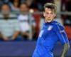 Juventus, Chelsea'nin hedefindeki Bernardeschi için 40 milyon euro veriyor