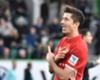 """Lewandowski-Berater: """"Der FC Bayern ist der beste Verein"""""""