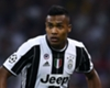 Alex Sandro a £60m upgrade on Alonso