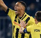 Il Napoli-bis stecca: 0-2 con lo Young Boys
