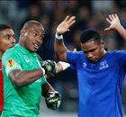 EL - Pari per Siviglia e Lille, vince il Wolfsburg