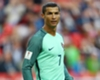 Ronaldo yet to discuss Real future