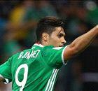 México gana o empata y se clasifica para semifinales, la apuesta del sábado en la Copa Confederaciones
