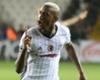 Umut Güner: Talisca, Beşiktaş forması giyecek