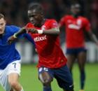 Everton Bertahan Di Puncak Grup I