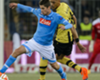 We knew we'd struggle, says Ghoulam