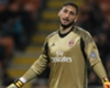 Donnarumma cannot say no to Real Madrid – Cassano