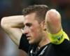 New Zealand's Wood rues host of missed chances against Mexico