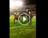 VIDEO PLAY Marcelo Gallardo River Aldosivi Torneo Primera Division 21062017