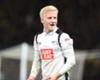 Watford wrap up deal for Derby midfielder Hughes