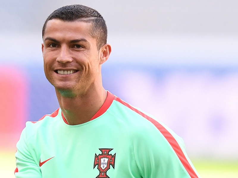 'Ronaldo in a phase of pain' over tax accusations