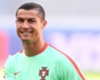 'Ronaldo in a phase of pain'
