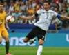 Almanya-Şili maçı hangi kanalda?