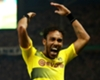 Aubameyang transfer talk not going away, admits Dortmund coach
