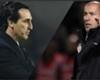 Avec ses coaches étrangers, la Ligue 1 entame-t-elle sa révolution?