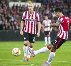 PSV vergeet rentree Memphis te bekronen