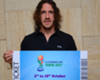 FIFA U-17 World Cup India: How to book your tickets before 'football takes over'
