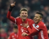 WATCH: Thiago & Muller's Asia quiz