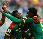 Le Cameroun peut s'en vouloir
