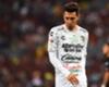 Fabbro, a un paso de volver al fútbol colombiano