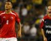 Vidal vs. Bielsa, una historia de encuentros y desencuentros