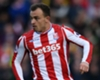 No plans to sell Shaqiri to Roma, says Stoke chief