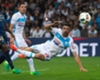 Morgan Sanson Marseille Bastia Ligue 1 20052017